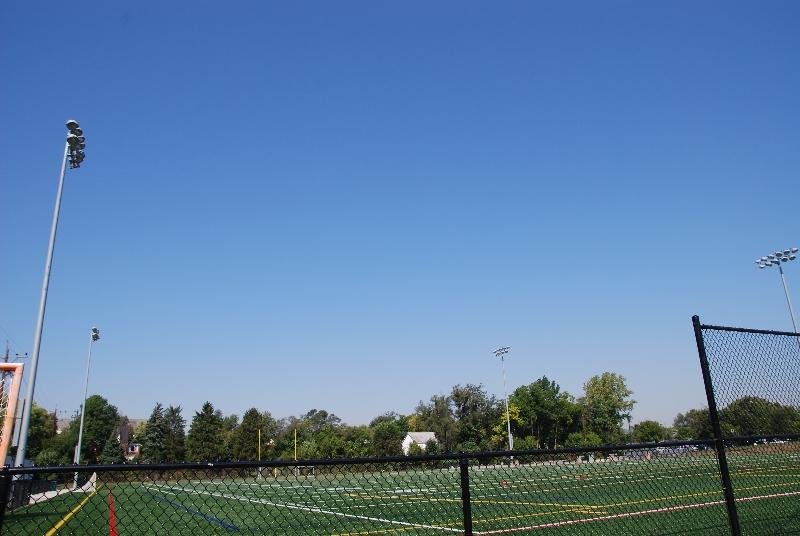 wyoming-field